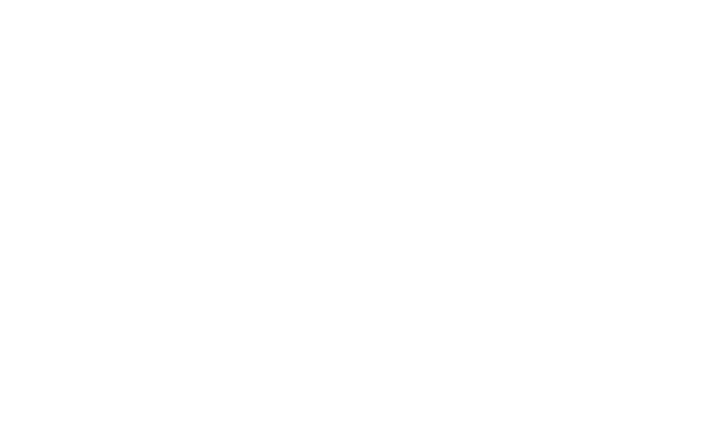 Serve Louisiana